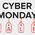 Full List : Where to get Cyber Monday deals in South Africa - #CyberMonday
