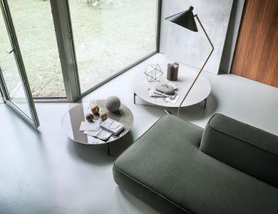 oggetti-di-design-idee-regalo