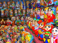 Qué-comprar-en-Rusia