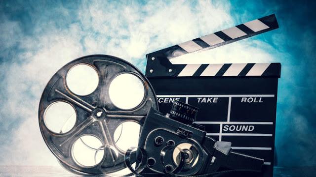 تحميل برنامج VideoPad افضل برنامج مونتاج للمبتدئين