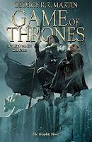 https://www.amazon.de/Game-Thrones-Das-Lied-Feuer/dp/3862015327