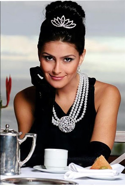 Natalia Guimarães