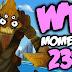 Dota 2 WTF Moments 235
