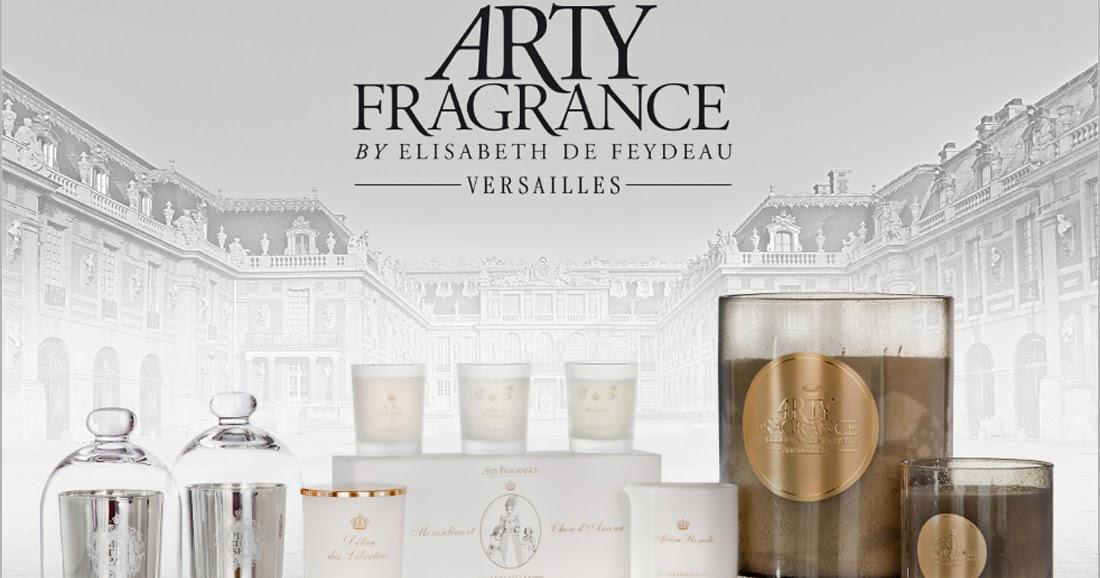 reminiscence parfum