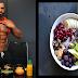 The Best Breakfast For Bodybuilders
