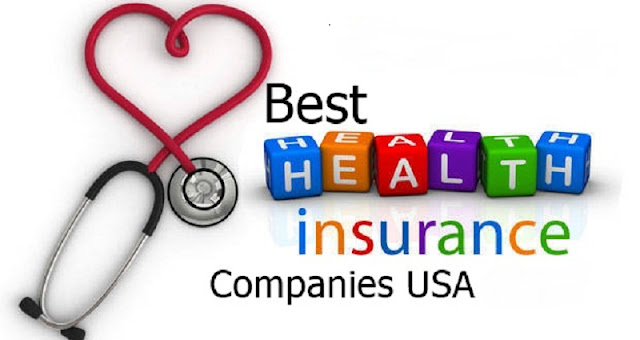 HEALTH INSURANCE COMPANY USA