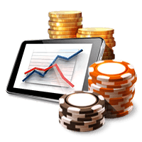 Online Casinos Reviews 2016