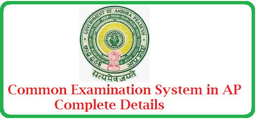 Common Summative Assesment-III in Andhra Pradesh Details Schedule for Common Summative Assesment in AP Agenda to conduct common S-3 Examination Directorate of School Education in Andhra Pradesh has issued instructions to conduct common SA-III Exams for all Private and Govt Schools in AP    http://www.paatashaala.in/2016/01/common-examination-system-in-andhra-pradesh-summative-iii-details.html