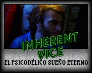 Innherent Vice