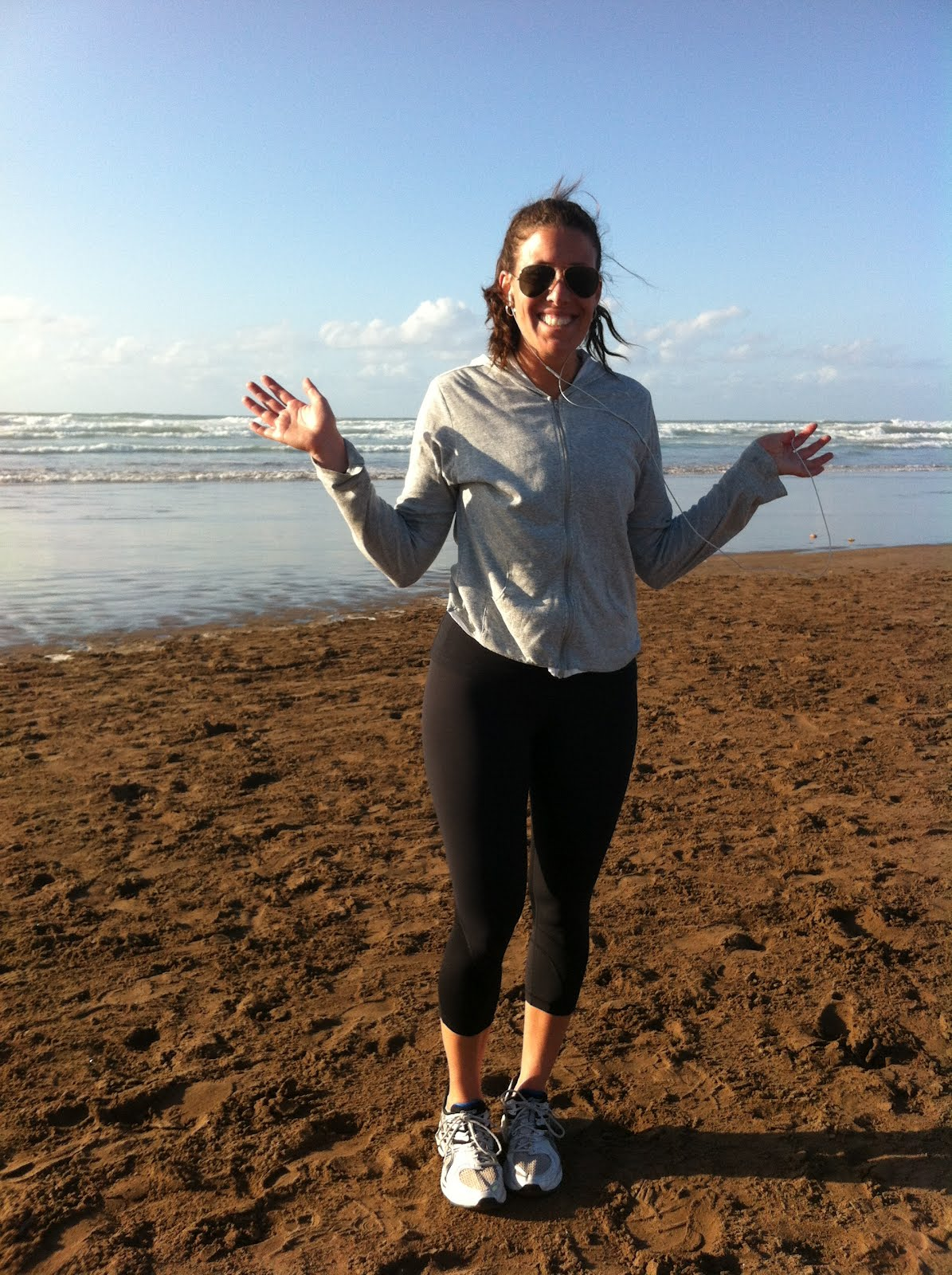 Best Places To Meet Girls In Casablanca & Dating Guide - WorldDatingGuides