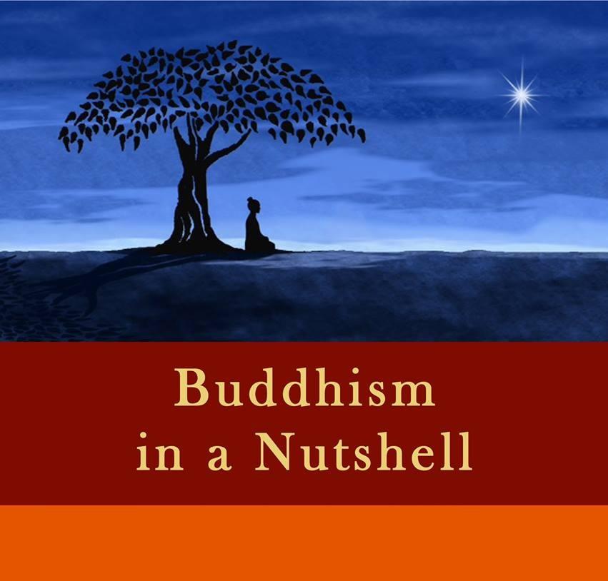 Cypress wisdom tales [or UI in a nutshell]