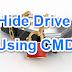 Computer Ki Kise Bhi Drive Ko Hide Kare: Without Any Software