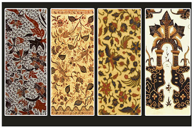 http://2.bp.blogspot.com/-1oa0sLdOCXw/UihdmQJwtvI/AAAAAAAABrg/dHHU-8LSk-0/s1600/batik.jpg
