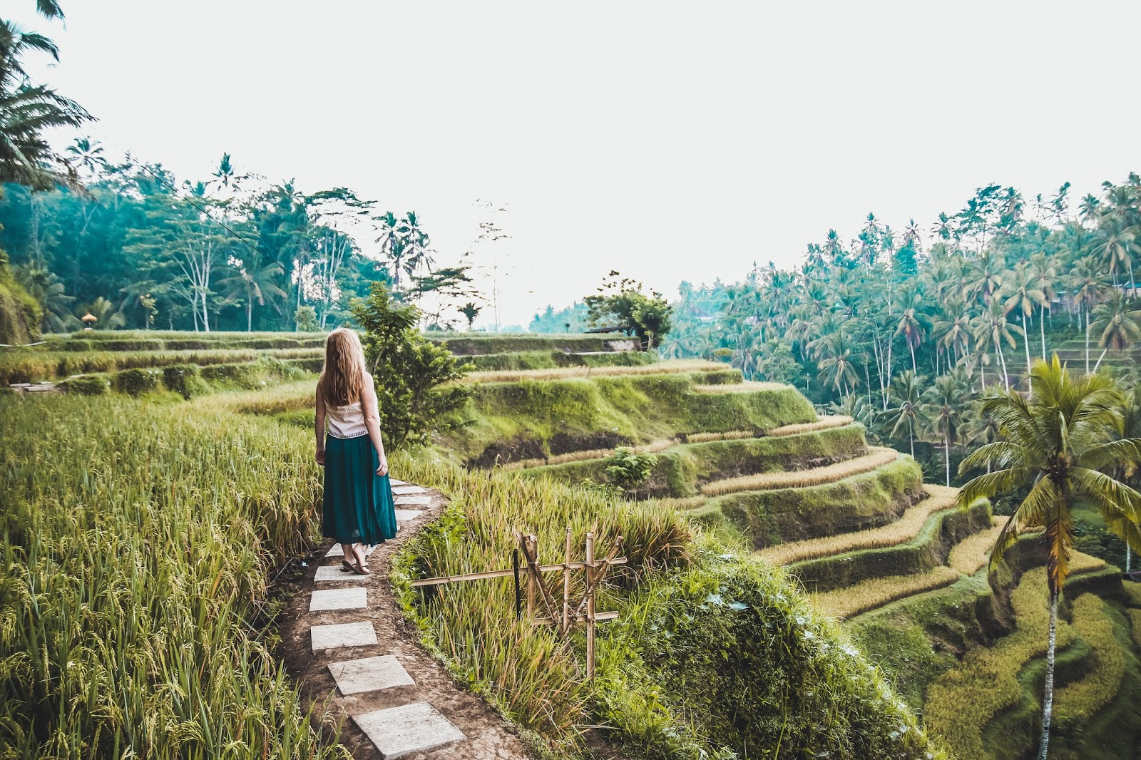 10 Life Changing Things To Do In Bali, Indonesia