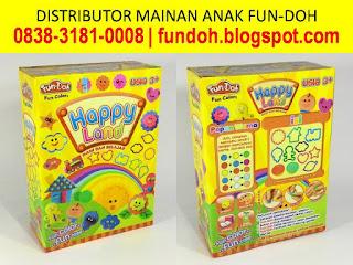 mainan terbaru anak perempuan, fun doh happy land, mainan anak perempuan 2 tahun, mainan anak perempuan 3 tahun, mainan anak-anak masak-masakan, mainan anak perempuan masak masakan,