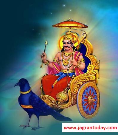 Shanidev Hanumaan Rochak Kathayen