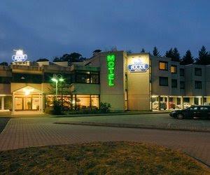 hotel-dan-motel.jpg