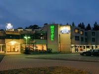 Sepuluh Perbedaan Hotel dan Motel