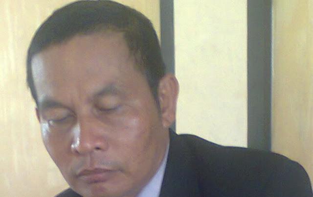 Mediasi Karyawan Dengan PT. Delima Makmur Temui Jalan Buntu