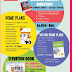 B and C Publications :  Home Plans, Vasthu Home Plans, Elevation Book...