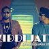 Ziddi Jatt Lyrics -  Geeta Zaildar Ft Kunwar Virk | Punjabi Song 2017