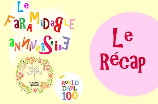 http://laplanquealibellules.blogspot.fr/p/le-faramidable-anniversaire.html