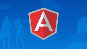 Angular 2 Master Class with Alejandro Rangel