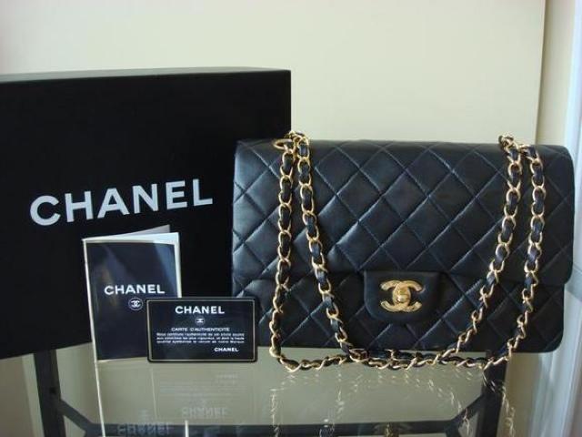 chanel le boy handbags outlet chanel 1112 handbags outlet for sale 774b124fde48e