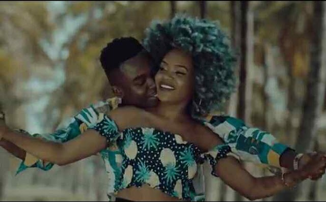 Download Video | Aslay - Kwatu (Official Video)