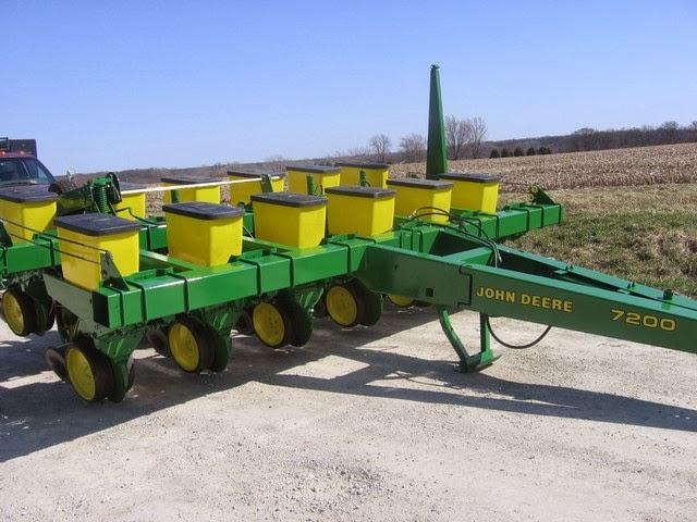 Graber Planters Planters For Sale