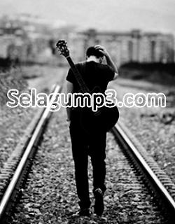 Download kumpulan Lagu Pop Versi Akustik Full Album Mp3 Terpopuler Update Terbaru