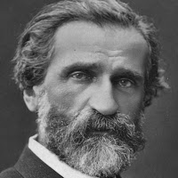 Giuseppe Verdi: Italian Patriot and music author
