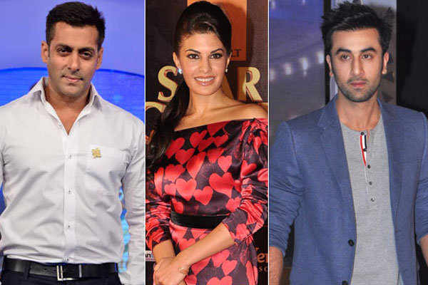Kapoor-Salman-Khans-fear-is-not-in-love-with-Jacqueline