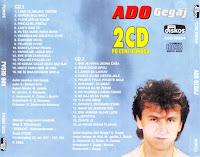 Ado Gegaj - Diskografija (1987-2015) Ado_Gegaj_2003_CD_Zadnja