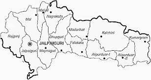 Jalpaiguri District DEO Syllabus 2017 & Question Paper Pattern