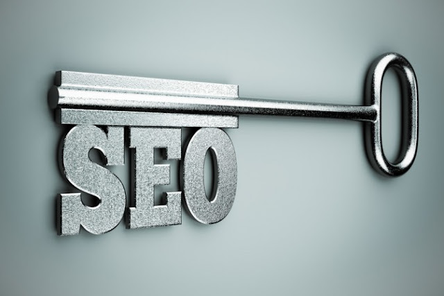 Turn Your Ecommerce Business Profitable Using SEO
