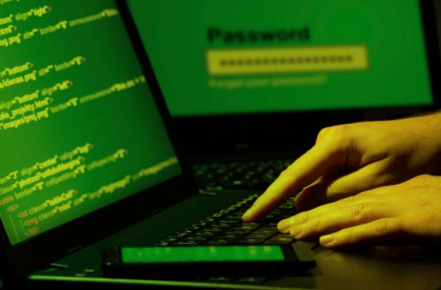 Advanced XSS attacks and exploitation examples