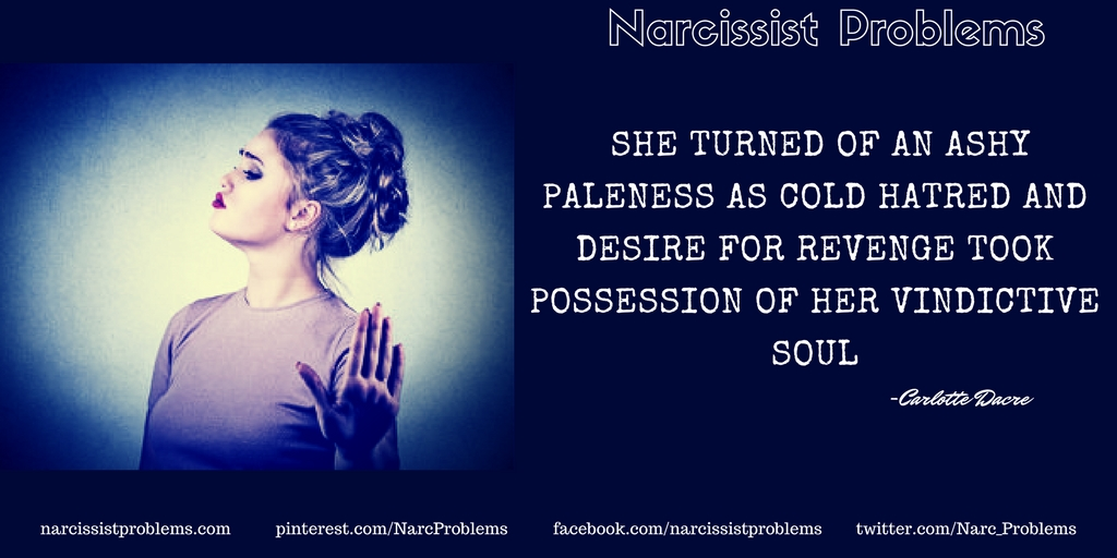 Narcissist Problems: Narc Quotes