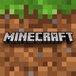 Minecraft: Pocket Edition Beta v1.2.5.12 (MOD, No Damage)