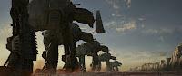Star Wars: The Last Jedi Image 5 (23)