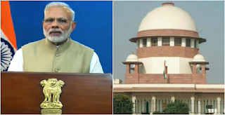 modi-at-sc-to-launch-dcms