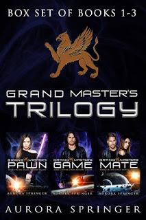GM Trilogy