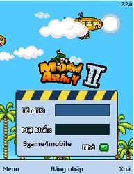Mobi Army 2.2.0