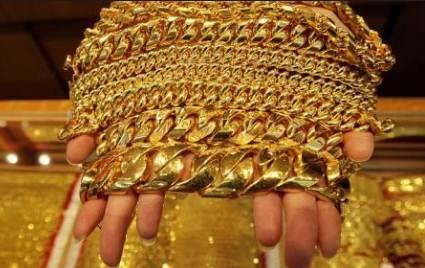 harga perhiasan emas kadar 90 hari ini - Harga Emas Hari Ini