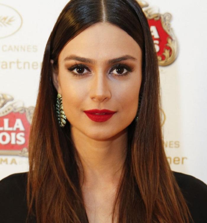 haila Ayala