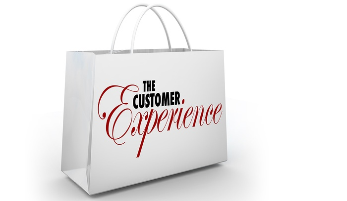 CUSTOMER EXPERIENCE MANAGEMENT (CEM): THE LITTLE THINGS THAT COUNT