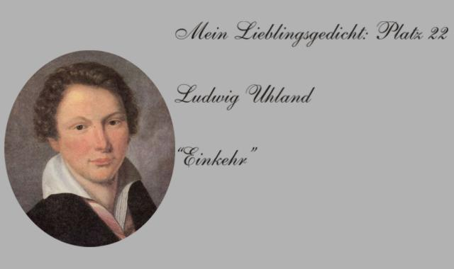 Ludwig Uhland Platz 22