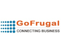 GoFrugal Off campus Drive 2016