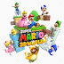 E3 2013: Super Mario 3D World anunciado