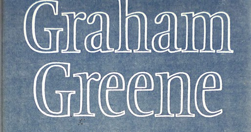 """i spy by graham green Phylologikal analys """"i spy"""" by graham green the short story under analysis """"i spy"""" is written by graham green he was an english author, playwrite and."""